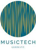 MusicTech DE