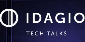 Idagio Tech Talks