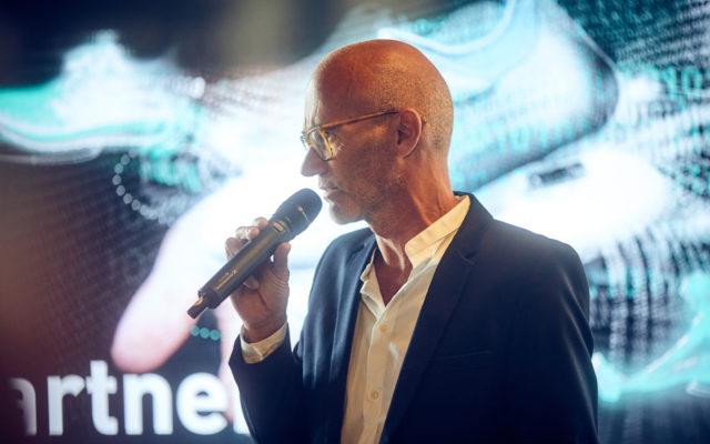 Stephan Baumann MusicTech Germany Member