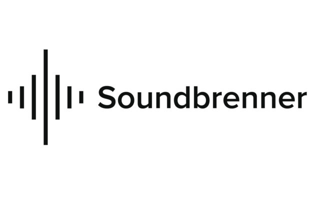 Soundbrenner Member MusicTech Germany