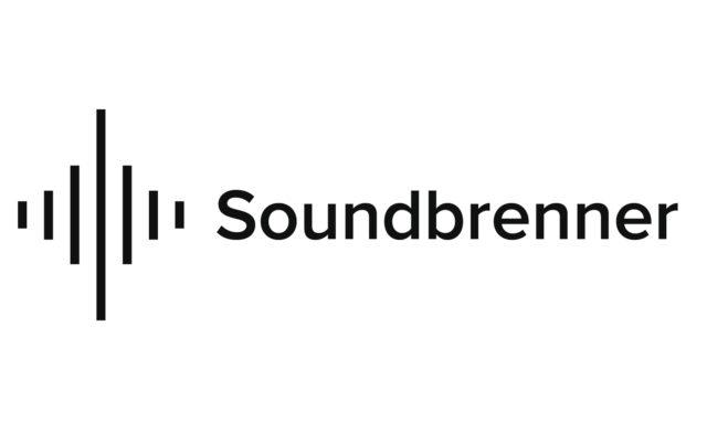 Soundbrenner Member MusicTech Germany