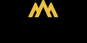 Logo Dugnad Workspace