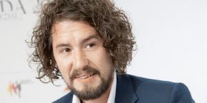 Matthias Strobel, Musikwirtschaftsgipfel