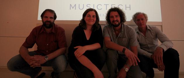 vorstand MusicTech Germany 17