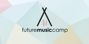 Future Music Camp