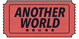 Another World VR Logo