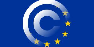 EU Urheberrecht