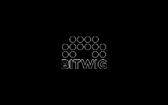bitwig Logo prev
