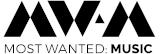 mw:m logo