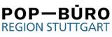 popbüro stuttgart logo