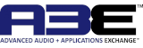 A3ELogo_MusicTech Germany partner