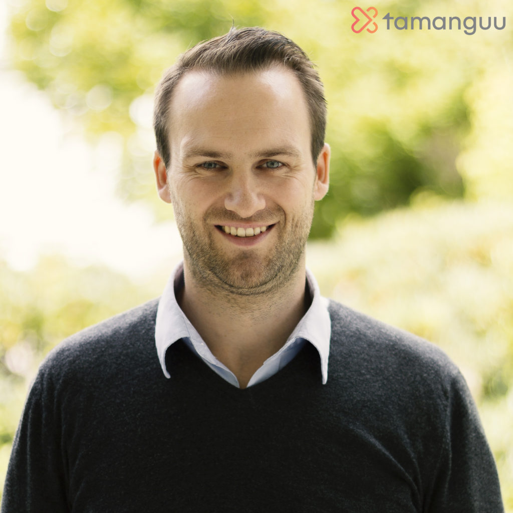 Dr. Johannes Ripken_tamanguu