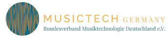 MusicTech Germany