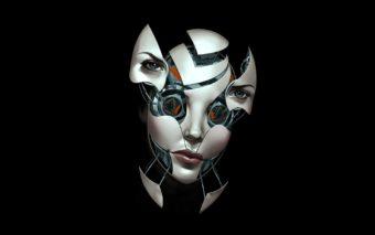 AI dismantled