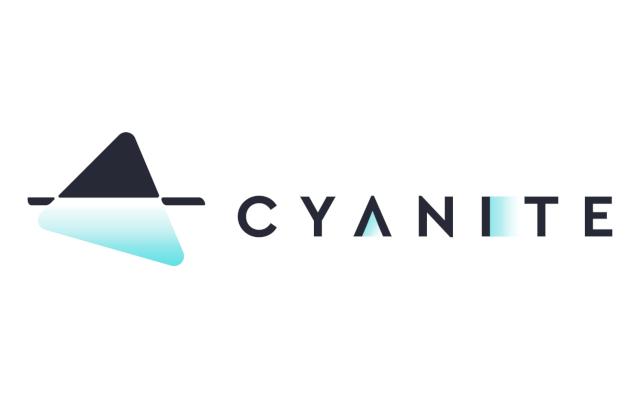 cyanite ai preview