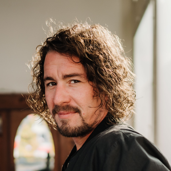 Matthias Strobel MusicTech Expert MusicTech Germany