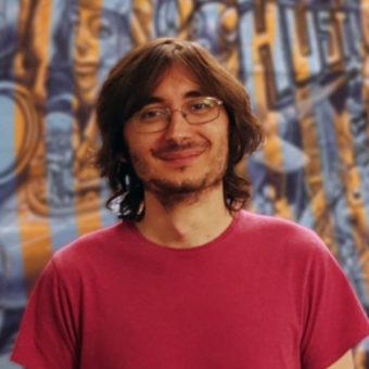 Valerio Velardo - MusicTech Expert