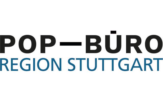 popbüro stuttgart logo Musictech Germany