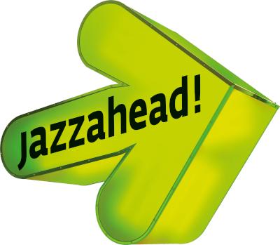 jazzahead logo