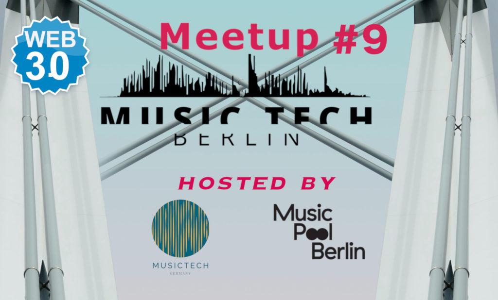 Berlin MusicTech Meetup Web.30